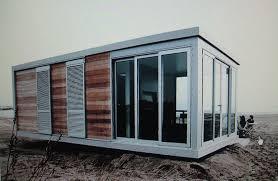 house plan conex house plans for charming decor ideas