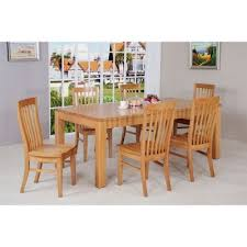 Dining Tables Versatile Dining Room Table Designs - Timber kitchen table