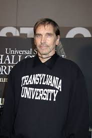 burger king cup halloween horror nights 37 best bill moseley images on pinterest bill moseley bill o