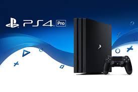 gamestop ps4 black friday ps4 black friday deals at walmart target best buy gamesto