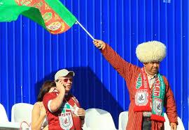 FC Rubin Kazán