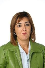 El PSOE de Malpartida de Cáceres propone a Ana María Guerra como ... - 13313-291210060300
