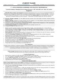 Resume Examples Human Resources Talent Acquisition Resume Sample Resume For Your Job Application