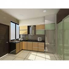 enchanting 10 kitchen planning tool free design decoration of 28