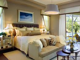 Color For Bedroom Fabulous Warm Colors For Bedrooms 36 To Your Home Interior Design