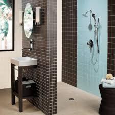bath u0026 shower bathroom tile gallery home depot shower floor