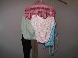可愛い下着の洗濯物画像掲示板|senntaku-sitagi29.jpg
