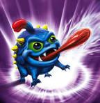 Wrecking Ball - The Spyro Wiki - Spyro, Sparx, The Legend of Spyro ...