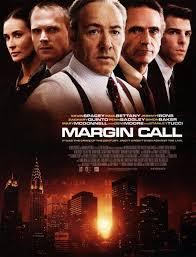 Oyunun Sonu – Margin Call Filmi İzle