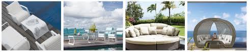 Outdoor Furniture Manufacturers by Outdoor Furniture Supplier U0026 Manufacturer For Hotels U0026 Restaurants