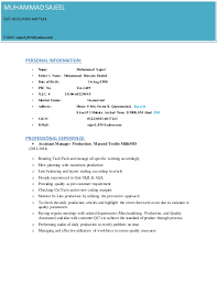 Sales Manager Cv Example Free Cv Template Sales Management Jobs Sales Cv  Marketing Cover Letter chiropractic