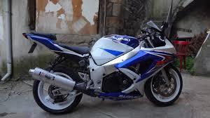suzuki srad 600 convert to k8 moto custom pinterest
