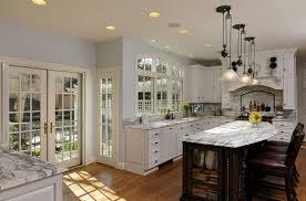 100 install kitchen island kitchen room 2017 install