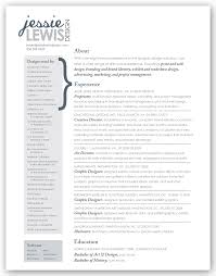 Recruiter Consultant Resume Design Consultant Sample Resume