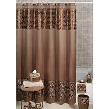 bathroom set with shower curtain bathroom decor