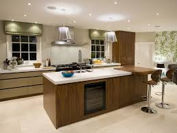 Small Kitchen Design Ideas 2012 Excellent Ikea Kitchen Design Ideas 2012 49 In New Kitchen Designs