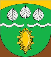 Föhrden-Barl