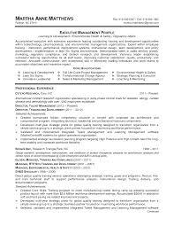 Hr Resume Samples  hr sample resume  hr cv samples  hr assistant   Resume Target