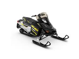 ski doo motorcycles for sale used motorcycles on buysellsearch