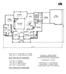 bathroom flooring garage floor plans with bathroom home design
