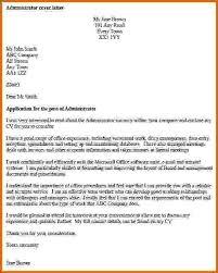 Cv Cover Letter Uk happytom co Sample Cover Letter For Customer Se