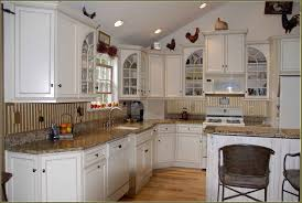 Kitchen Cabinet Top Decor by Top Kitchen Cabinets Brands Tehranway Decoration