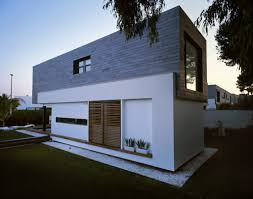 modern small home designs 14 astounding ideas small home plans and