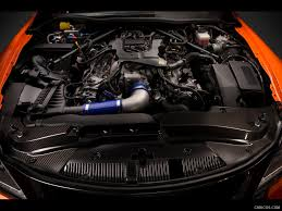 lexus isf parts anyone have experience with the rr racing air oil separator page