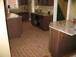 Best Kitchen Flooring Ideas Kitchen Floor Tile Best Kitchen Tile Flooring Ideas U2013 Afrozep Com