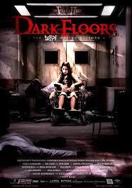 Dark Floors (Piso Siniestro)