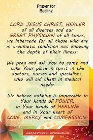 204 best prayers for those in need images on pinterest animal