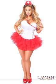 plus size burlesque halloween costumes plus size costumes women u0027s plus size costumes cheap plus
