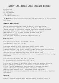 Student Resume Template Australia High School Student Resume Samples Youth Central Free Resume Examples Resume Template