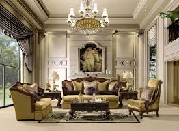 Traditional Living Room Furniture by Best 20 Luxury Living Room Designs Photos Decorating Design Of