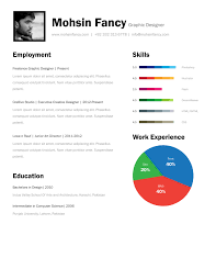 Resume Template For Mac Pages Resume Templates Pages Resume Template And Professional Resume