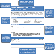 start a resume writing business 79 breathtaking how to structure a resume examples of resumes out resume structure