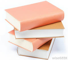Report includes suggestions on how to improve essay