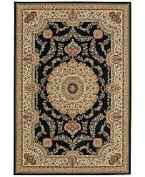 best black friday deals 2016 rugs rugs buy area rugs at macy u0027s rug gallery macy u0027s