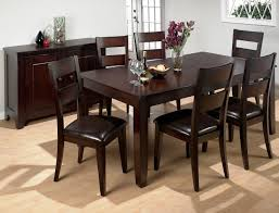 Ashley Furniture Dining Room Chairs Fresh Dining Room Sets Ashley Furniture 15094