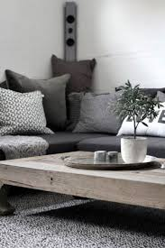 71 best scandinavian country images on pinterest home kitchen absolutely charming grey set sofa pillows with wood table decoration vase