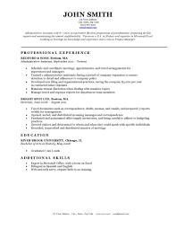 Stay At Home Mom Duties For Resume Expert Preferred Resume Templates Resume Genius