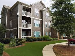 apartment apartments for rent in atlanta ga home decor color