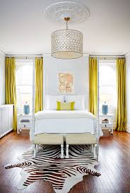 Yellow Interior by Top 25 Best Yellow Curtains Ideas On Pinterest Yellow Bedroom