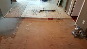 repairs hardwood floor installation ann arbor u0026 refinishing