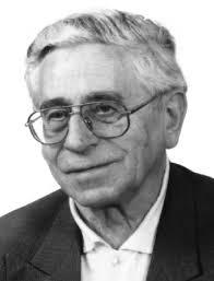 JERZY SAWICKI. Prof. dr hab. inż. Jerzy Sawicki. Urodzony 19 sierpnia 1927 r. w Bydgoszczy jako syn znanego adwokata Wacława Sawickiego. - sawicki