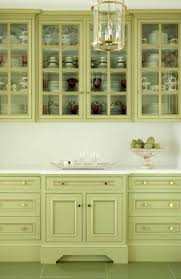 Kitchen Cabinets Plate Rack Top Green Paint Colors For Kitchen With Also And Yellow Painted