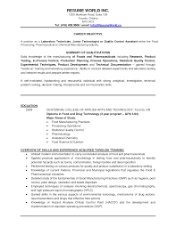 power plant electrical engineer resume sample qc electrical engineer resume resume for your job application chemical engineer resume sample resume downloads chemical engineer resume sample resume downloads lab technician