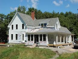 farmhouse plans home design ideas