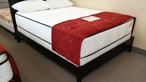 Home Decor Mississauga by Matremattresses In Scarborough Mattresses In Mississauga