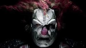 jack the clown returns to host halloween horror nights 25